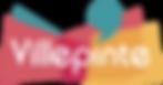 1280px-Logo_Villepinte_93.svg.png