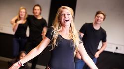 exercice-theatre-emotion-cours-improvisation