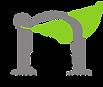 1200px-Logo_Noisiel_(77186_Seine-et-Marn