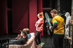 exercice-theatre-accessoire-jeux-improvisation