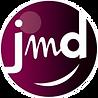 jmd-production-paris