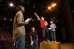 cours-theatre-jeux-improvisation-enfants