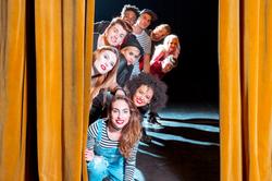 troupe-cours-theatre-improvisation-cohesion