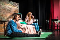 jeux-scene-theatre-exercice