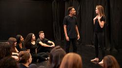 scene-theatre-exercices-improvisation