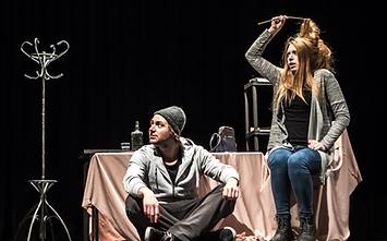 Cours-theatre-improvisation-adulte-chelles