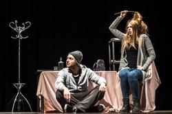 spectacle-scene-improvisation-theatre