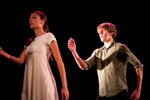 cours-theatre-improvisation-ville-chelles