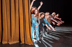 troupe-theatre-cohesion-cours-improvisation