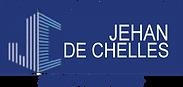 Lycée Jehan de Chelles