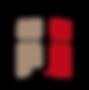200px-Logo_Joinville-le-Pont.svg.png