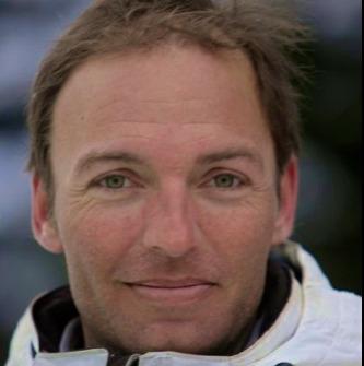 Olivier Vittel