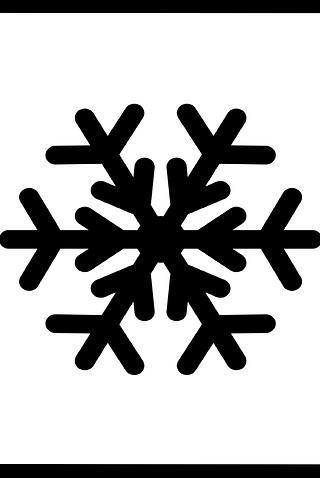 Anti-freeze liquid