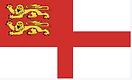 Sark Flag.png