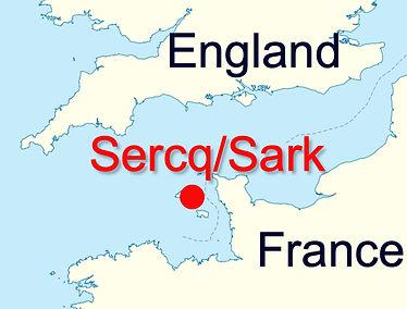 Map _Sark.jpg