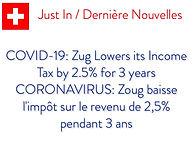 Baisse_Impôt_ZUG.jpg
