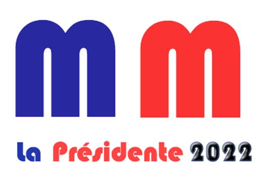 MMpresidente3.png