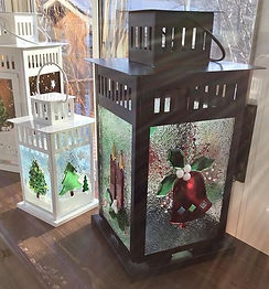 Christmas lanterns.jpg