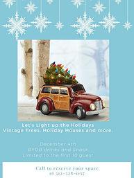 Let's Light up the HolidaysA.jpg