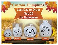 Pumpkin Sale photo.jpg