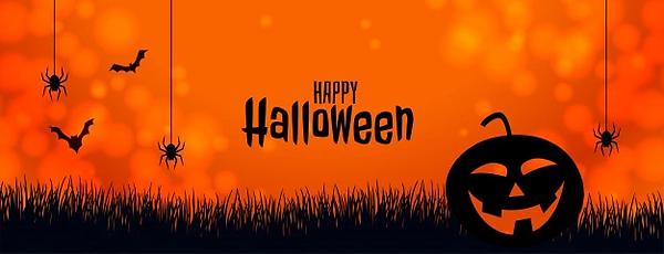 orange-halloween-banner-with-pumpkin-spider-bats_1017-21309.jpg.webp