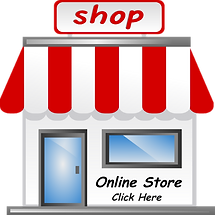 Online store.png