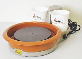 ARTISTA-ARTISTAL-Artista-Potters-Wheel.j
