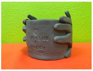 Clay hand planter2.jpg