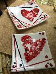 Valentine.jpg