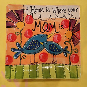 home is where mom is.jpg