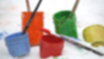 paintpots_ext.jpg