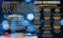 Chamber Awards nominations 2020 horiz.jp