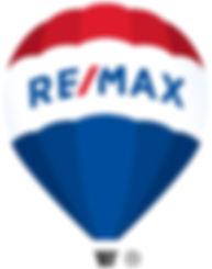 REMAX_mastrBalloon_CMYK_R.jpg