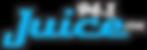 Juice FM logo.png