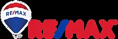 kisspng-logo-re-max-llc-re-max-valley-re
