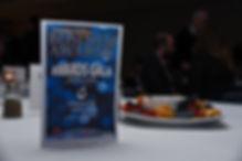 Chamber 2020 Gala (5).jpg