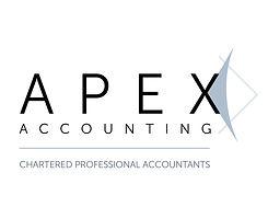 Apex logo (002).jpg