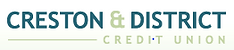 Creston & District Credit Union_edited.p
