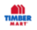 Timber mart logo.png