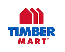 Timber mart logo.png