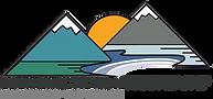 EAP final Logo.png