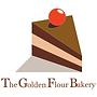 The Golden Flour Bakery.png