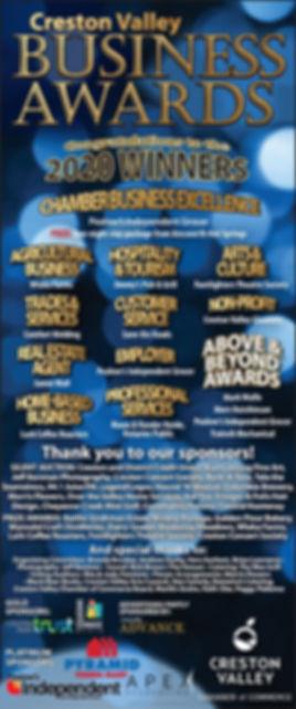 Chamber Awards Win-Thanks CVA-page-001.j