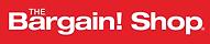 the_bargain_shop_logo.png