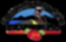 Feb-2020-logo%20FINAL-clear%20background