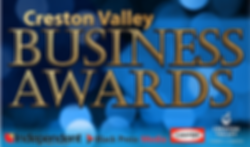 Creston Valley Business awards pic.PNG