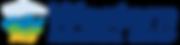 Western Financial Logo.png