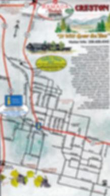 Creston Map2.jpeg