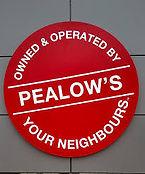 Pealows.jpg