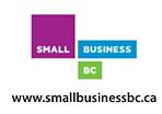 sbbc_logo.png